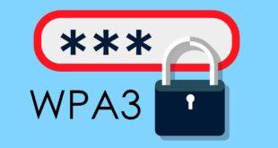Kablosuz Ağ Güvenliğini Güçlendirecek WPA3 Hizmete Girdi